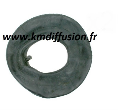 Pieces detachees pocket quad dirt trottinette pneus for Chambre a air quad