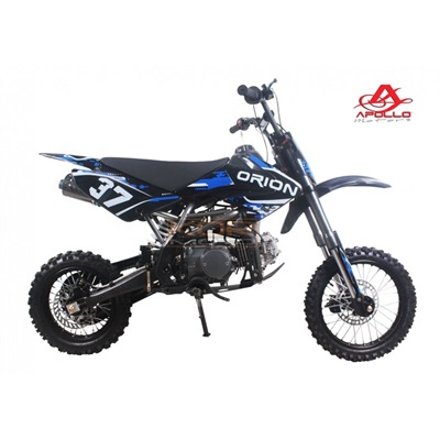 dirt bike 125cc km diffusion. Black Bedroom Furniture Sets. Home Design Ideas