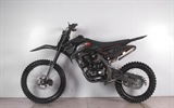 DIRT BIKE APOLLO ORION 250cc AGB38, image N°1
