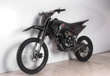 DIRT BIKE APOLLO ORION 250cc AGB38, image N°2