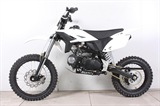 dirt bike 150cc km diffusion. Black Bedroom Furniture Sets. Home Design Ideas