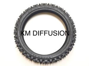 pieces detachees moto dirtbike agb37 crf3 140 150 km. Black Bedroom Furniture Sets. Home Design Ideas